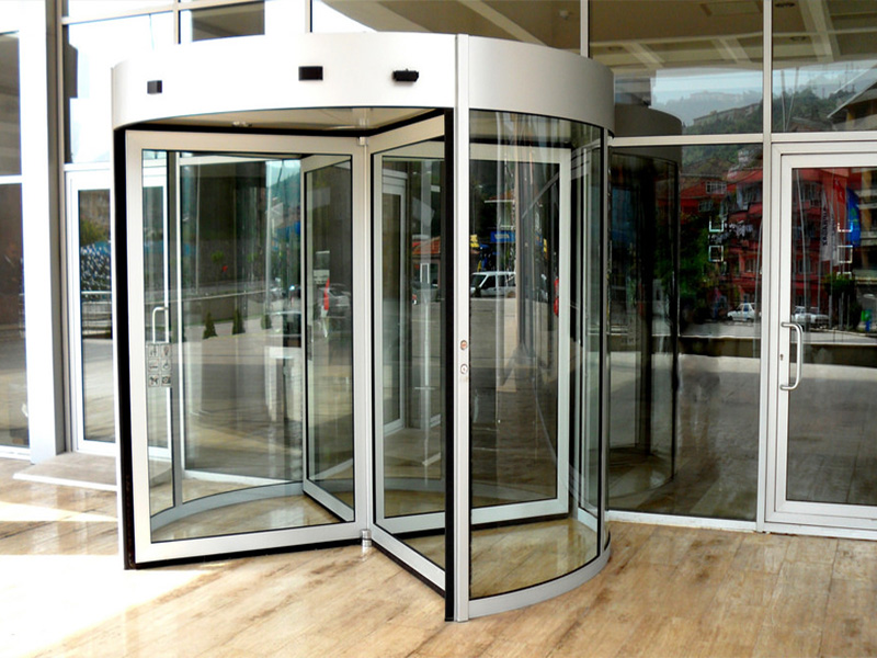 All Kinds Of Automatic Door European United Company Llc