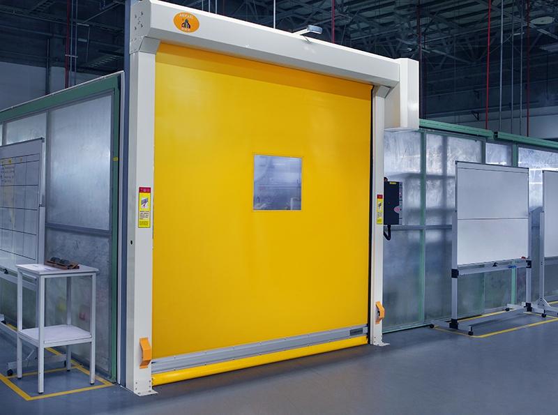 All Kinds Of Automatic Door European United Company Llc